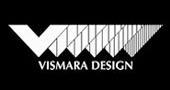 Vismara Design