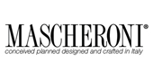 mascheroni logo
