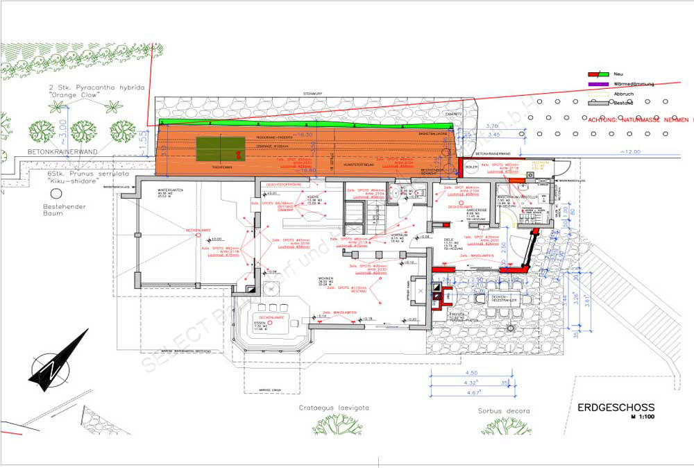 Generalplan-einer-Villa-in-Osterreich
