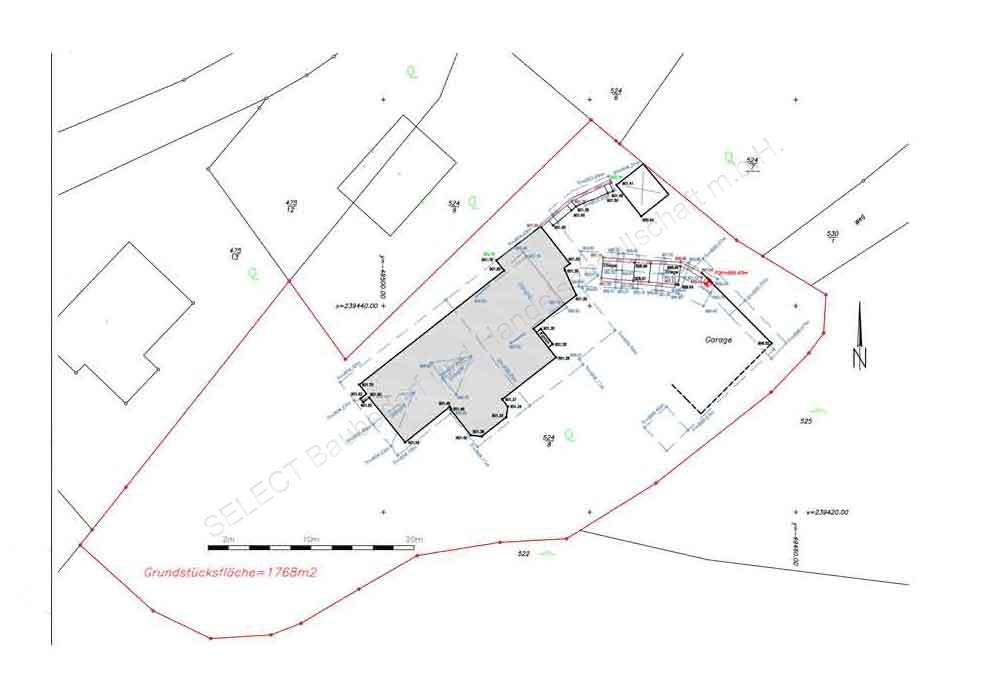Planen-Sie-Chalets-in-Osterreich